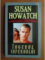 Susan Howatch - Ingerul infernului