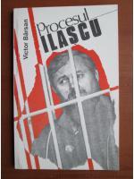Victor Barsan - Procesul Ilascu