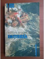 William Golding - Initierea