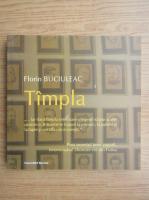 Florin Buciuleac - Timpla