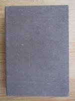 Anticariat: Giacomo Leopardi - Canturi