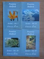 Prentice Mulford - Scrieri (4 volume)