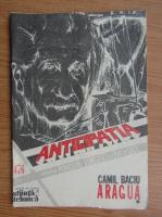 Anticariat: Revista Anticipatia, nr. 476, 1991