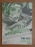 Anticariat: Revista Anticipatia, nr. 478, 1991