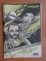 Anticariat: Revista Anticipatia, nr. 492, 1992 (volumul 1)