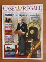 Anticariat: Revista Case Regale, nr. 4, noiembrie-decembrie 2016