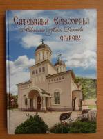 Anticariat: Catedrala Episcopala din Giurgiu
