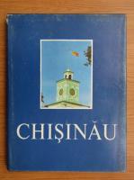 Chisinau (album)