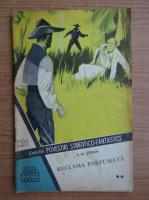 Anticariat: Colectia povestiri stiintifico-fantastice nr. 131