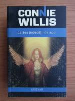 Connie Willis - Cartea judecatii de apoi