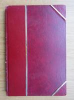 George Pavloff - Rescoalele taranesti. Boala si leacul (1907)
