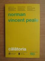 Norman Vincent Peale - Calatoria