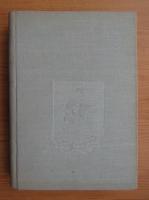 Ovidiu Drimba - Istoria culturii si civilizatiei (volumul 4)