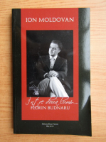 Anticariat: Ion Moldovan - Intre doua lumi... Florin Budnaru