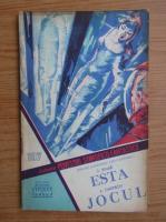 Anticariat: Povestiri Stiintifico Fantastice, nr. 197