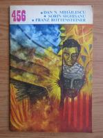 Anticariat: Povestiri Stiintifico Fantastice, nr. 456