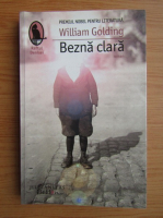 William Golding - Bezna clara