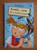 Anticariat: Amelia Jane - Is naughty again