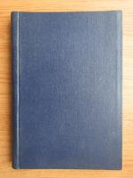 Anticariat: E. Lovinescu - Cours de langue francaise (volumul 2, 1927)