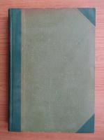 Anticariat: G. Oprescu - Manual de istoria artei (volumul 3, 1945)