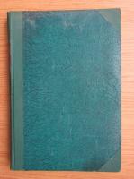 G. Oprescu - Manual de istoria artei (volumul 4, 1945)