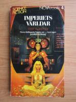 Anticariat: Keith Laumer - Imperiets Varldar