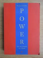 Robert Greene - Power die 48 der macht