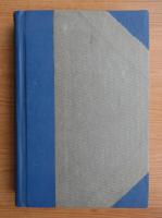 A. Hugo - France militaire. Histoire des armees francaises de terre et de mer (volumul 5, 1838)