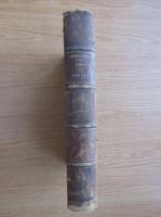 Anticariat: C. Demolombe - Cours de code Napoleon (volumul 9, 1852)