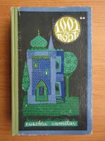 Eusebiu Camilar - Basme arabe (volumul 2)
