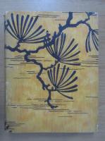 Gh. Bagulescu - Suflet japonez (volumul 2, 1939)