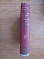 Anticariat: Harriet Beecher Stowe - La case de l'oncle Tom (1930)