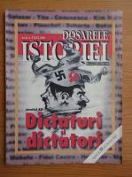 Revista Dosarele Istoriei, anul III, nr. 11 (27), 1998