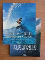Anticariat: The world. Stormrider guide (2 volume)