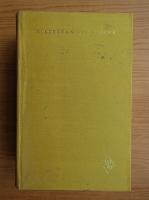 Vasile Alecsandri - Opere de teatru (volumul 5)