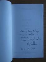 Julius Evola - Individul si devenirea lumii (cu autograful si dedicatia autorului pentru Balogh Jozsef)