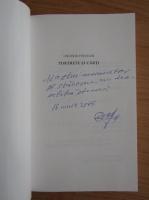 Anticariat: Onufrie Vinteler - Portrete si carti (volumul 1, cu autograful autorului)