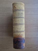 Anticariat: Tome Premier - Traite theorique et pratique de droit civil (volumul 1, 1896)