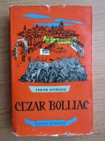 Anticariat: Tudor Soimaru - Cezar Bolliac