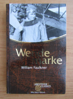 Anticariat: William Faulkner - Wendemarke