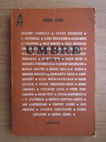 Anticariat: Aurel Leon - Umbre (volumul 5)