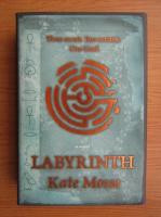 Kate Mosse - Labyrinth
