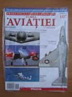 Anticariat: Lumea aviatiei, nr. 107