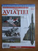 Anticariat: Lumea aviatiei, nr. 162