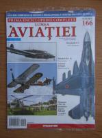 Anticariat: Lumea aviatiei, nr. 166