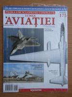 Anticariat: Lumea aviatiei, nr. 175