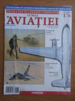 Anticariat: Lumea aviatiei, nr. 176