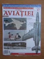 Anticariat: Lumea aviatiei, nr. 47
