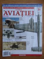 Anticariat: Lumea aviatiei, nr. 56