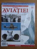 Anticariat: Lumea aviatiei, nr. 66